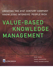 Value-Based Knowledge Management